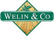 Welin & Co logotyp
