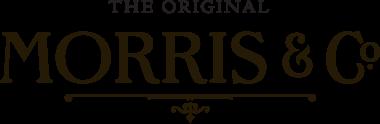 Morris & Co logotyp