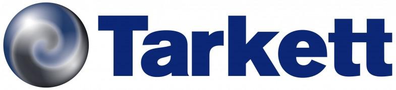 Tarkett - Vinylgolv samt våtrumsmattor logotyp
