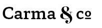 Carma logotyp