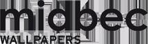 Midbec logotyp