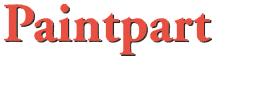 Paintpart logotyp